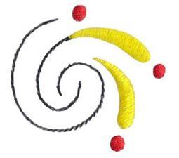 Swirly Seaside 19