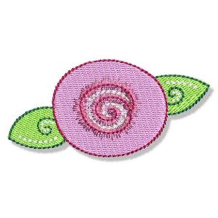 Swirly Spring 9
