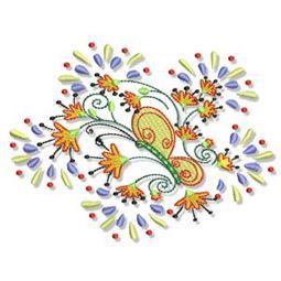 Swirly Spring Too 17