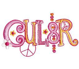 CUL8R