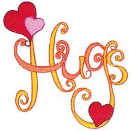 Too Cute Valentine 10