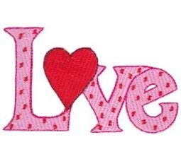 Too Cute Valentine 12
