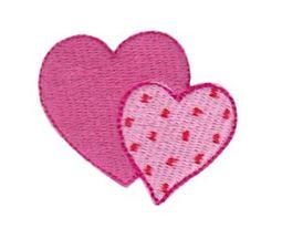 Too Cute Valentine 13