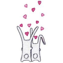 Too Cute Valentine 9
