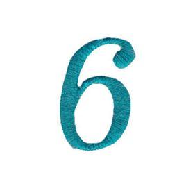 Travel Alphabet 33