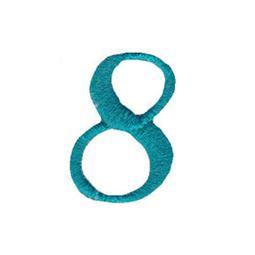 Travel Alphabet 35
