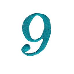 Travel Alphabet 36