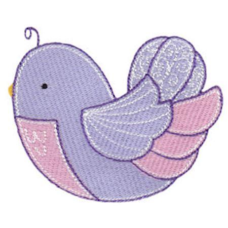 Tweet Thing 6