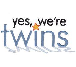 Twin Time 20