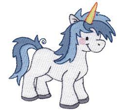 Unicorns 1