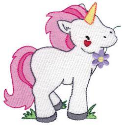 Unicorns 12