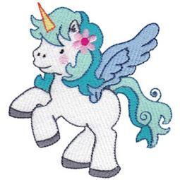 Unicorns 8