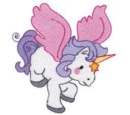 Unicorns 9