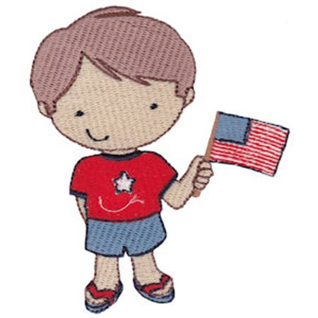 USA 11