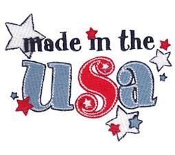 USA 12