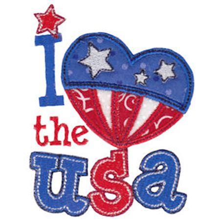USA 14