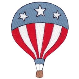 USA 18
