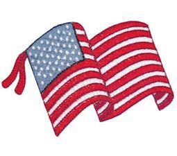 USA 24