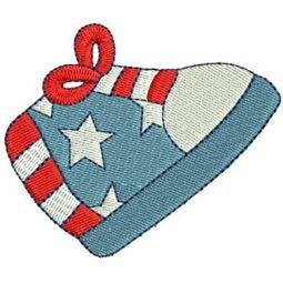 USA Baby 1
