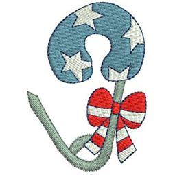 USA Baby 6
