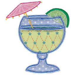 Applique Cocktail