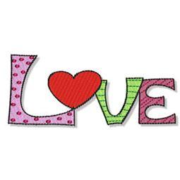 Valentine Fun 12