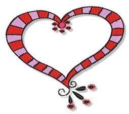 Valentine Fun 5