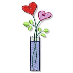 Valentine Fun 6