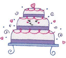 Valentines Cuties 11