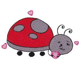 Valentines Cuties 8