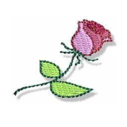 Valentines Minis 11