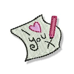 Valentines Minis 13