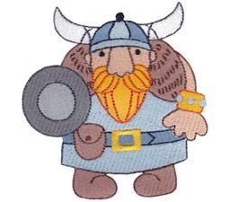 Vikings 12