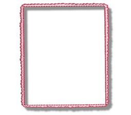 Whimsy Frames And Borders 20