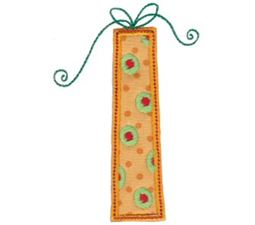 Whimsy Christmas Applique 16