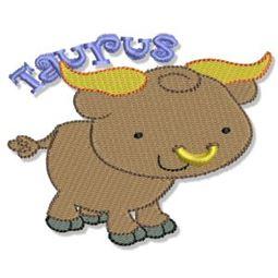 Zodiac Animals 11