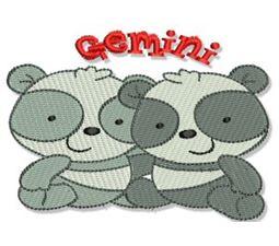Zodiac Animals 5