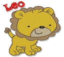 Zodiac Animals 6