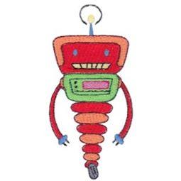 Zotbot Too 2