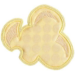 Popcorn 2 Applique