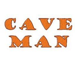 Caveman 5