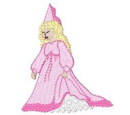 Fairy Princess 10