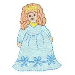 Fairy Princess 5