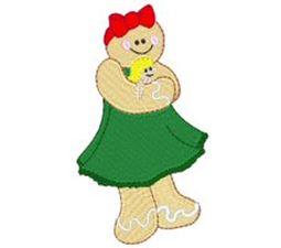 Gingerbread Fun 5